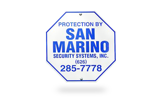 Fire systems in San Gabriel Valley
